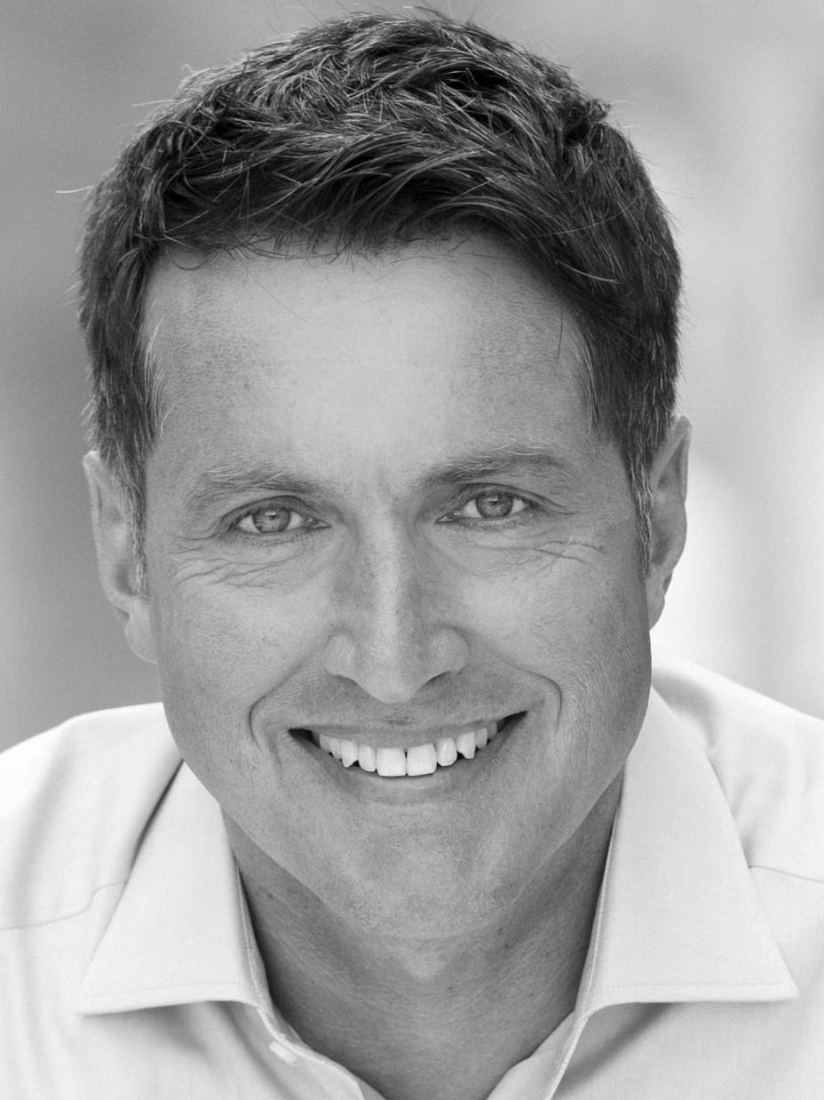 Martin Klapheck