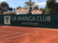 LA MANGA 2019 - PART 3 (1).jpg