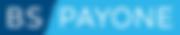 BSPAYONE_Logo_RGB.png