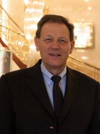 Rolf R. Brönnimann