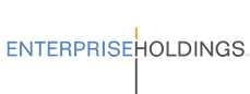 EH logo (1).png