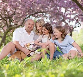 Berenhaut_Family_Edit_3.jpg