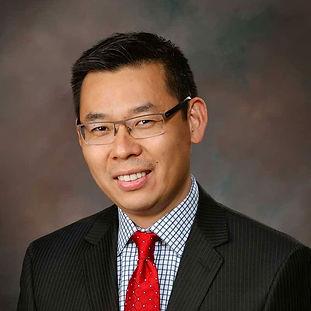 Jinying Zhan