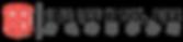 Zhan-Logo_Full_6.png