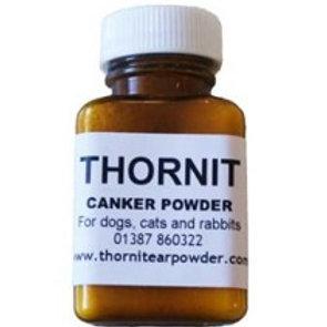 Thornit Ear Powder