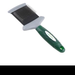 Flexi Slicker Brush