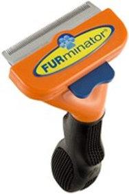 Furminator  Medium