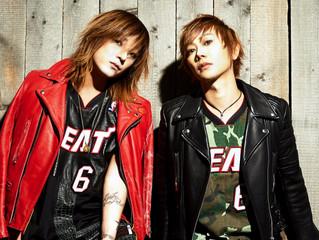 GEMINIDS 4th 配信 Single Release 決定!!!
