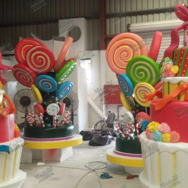 willy wonka cake design (1).JPG.jpg