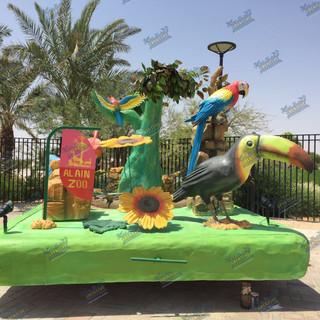 Birds float (3).JPG.jpg