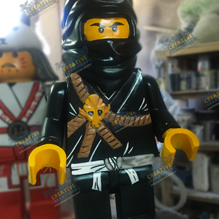 lego 6.png