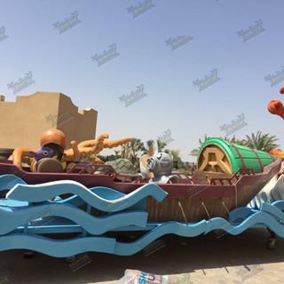 Sea Creatures float (1).JPG.jpg