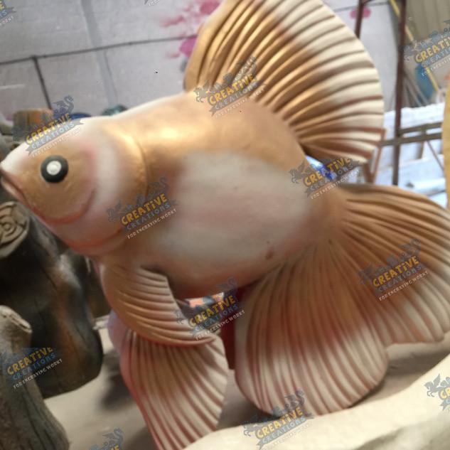 al ain zoo animal floats (6).JPG.jpg