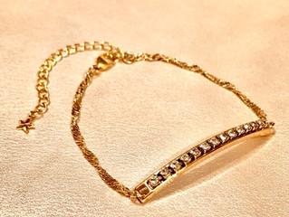 「YUNAH & KIMERU Birthday Jewelry」完全受注販売決定! 予約受付開始!
