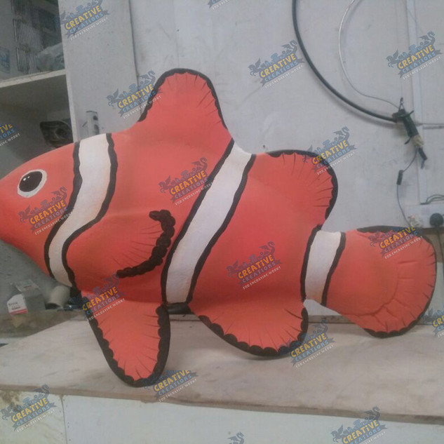 al ain zoo animal floats (14).JPG.jpg