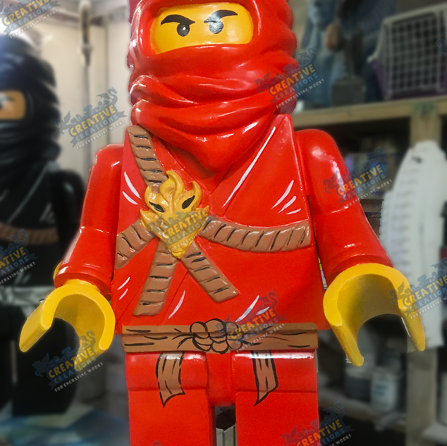 lego 5.png