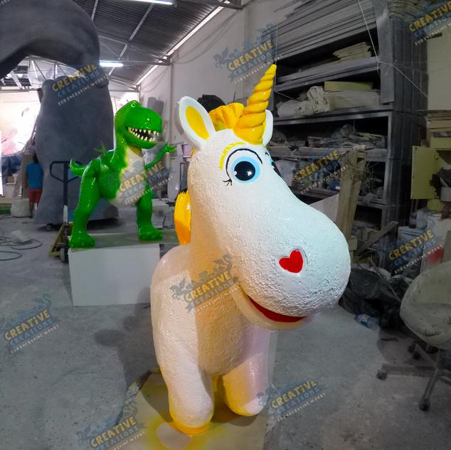 pony2.png