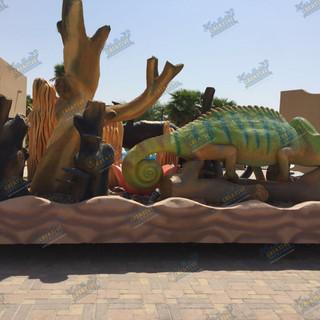 Reptiles Float (1).JPG.jpg