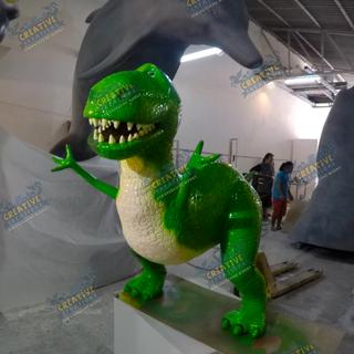 rex2.png