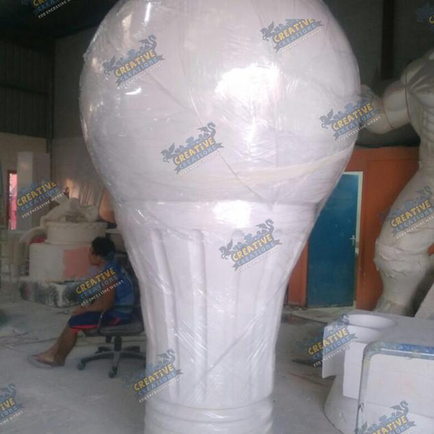 bulb light.JPG.jpg