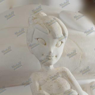 Styrofoam-design-company-in-Dubai-1030x6