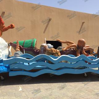 Sea Creatures float (2).JPG.jpg