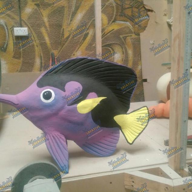 al ain zoo animal floats (8).JPG.jpg