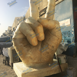 hand4.png