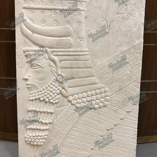 ancient design carving (6).JPG.jpg