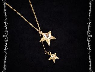 GEMINIDS~star of twins~ 初ライブ記念価格☆