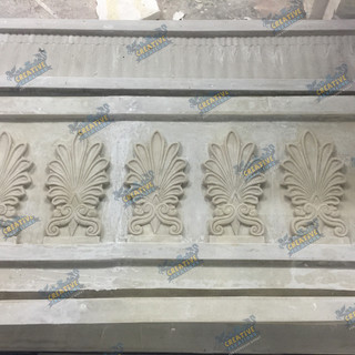 ancient design carving.JPG.jpg