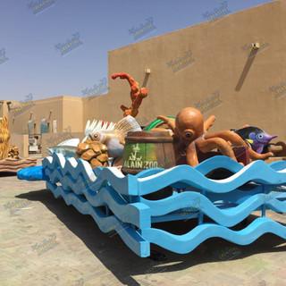 Sea Creatures float (4).JPG.jpg