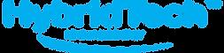 HT_logo_HR blå transpartent.png