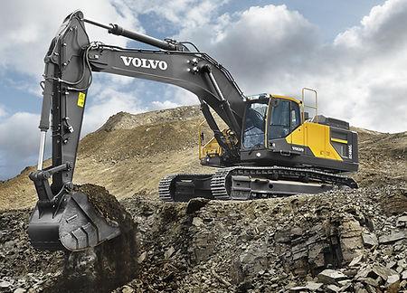 volvo-benefits-crawler-excavator-ec480e-t4f-non-stop-productivity-2324x1200_edited.jpg
