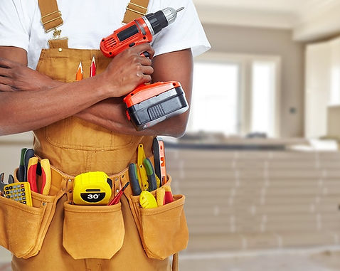 handyman (2)_edited.jpg