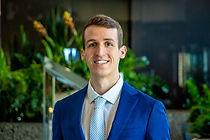 Clayton Feldman Gatewood Wealth Solutions Operations Team