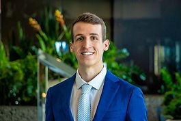 Clayton Feldman Gatewood Wealth Solutions Strategic Project Manager