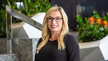 Melissa Sims Gatewood Wealth Solutions Operations Team