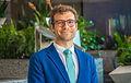 Bradley Fischer Gatewood Wealth Solutions Service Advisor
