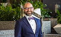 Aaron Tuttle Gatewood Wealth Solutions CIO and COO
