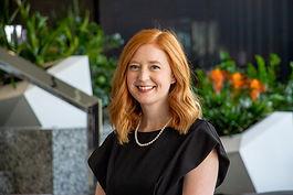Nina Pentino Gatewood Wealth Solutions Service Advisor