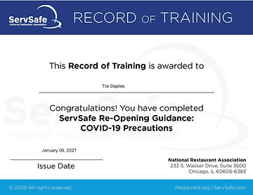 7Senses_Certifications_Page_2.jpg