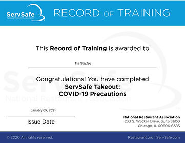 7Senses_Certifications_Page_3.jpg