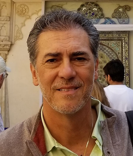Juan%20Melgarejo%20CSA_edited.jpg