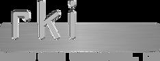 Logo - Metallic.png