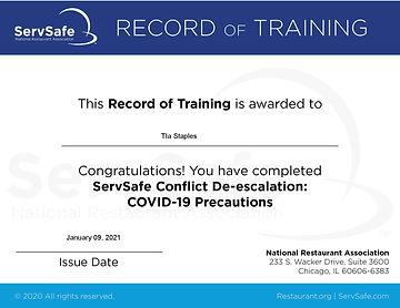 7Senses_Certifications_Page_1.jpg