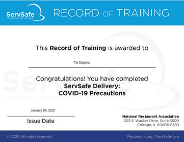 7Senses_Certifications_Page_4.jpg