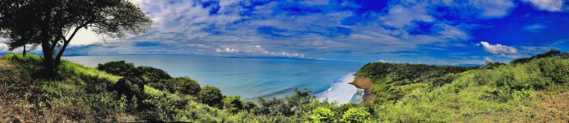 Feliz de Campo, Nicoya Bay, Puntarenas, Costa Rica