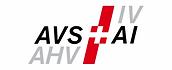 Kantonale IV-AHV Stelle Wallis by St. Ra