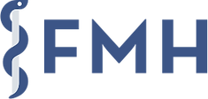 FMH by St. Raphael Naters